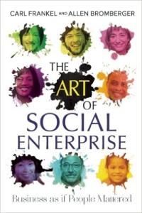 ArtofSocialEnterprise